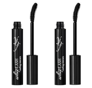 ybf WhipLASH Mascara Duo