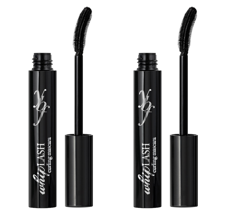 Image 448219.jpg , Product 448-219 / Price $36.00 , ybf WhipLASH Mascara Duo from ybf on TSC.ca's Beauty department