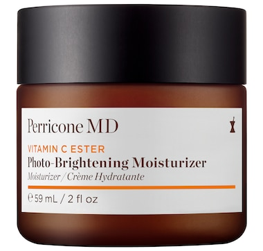 Perricone MD Vitamin C Photo-Brightening Moisturizer