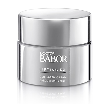 BABOR Dr. Babor Lifting Rx Collagen Cream