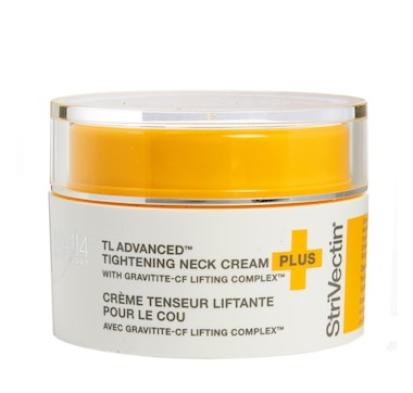 StriVectin Tl Advanced Tightening Neck Cream Plus (1 oz.)