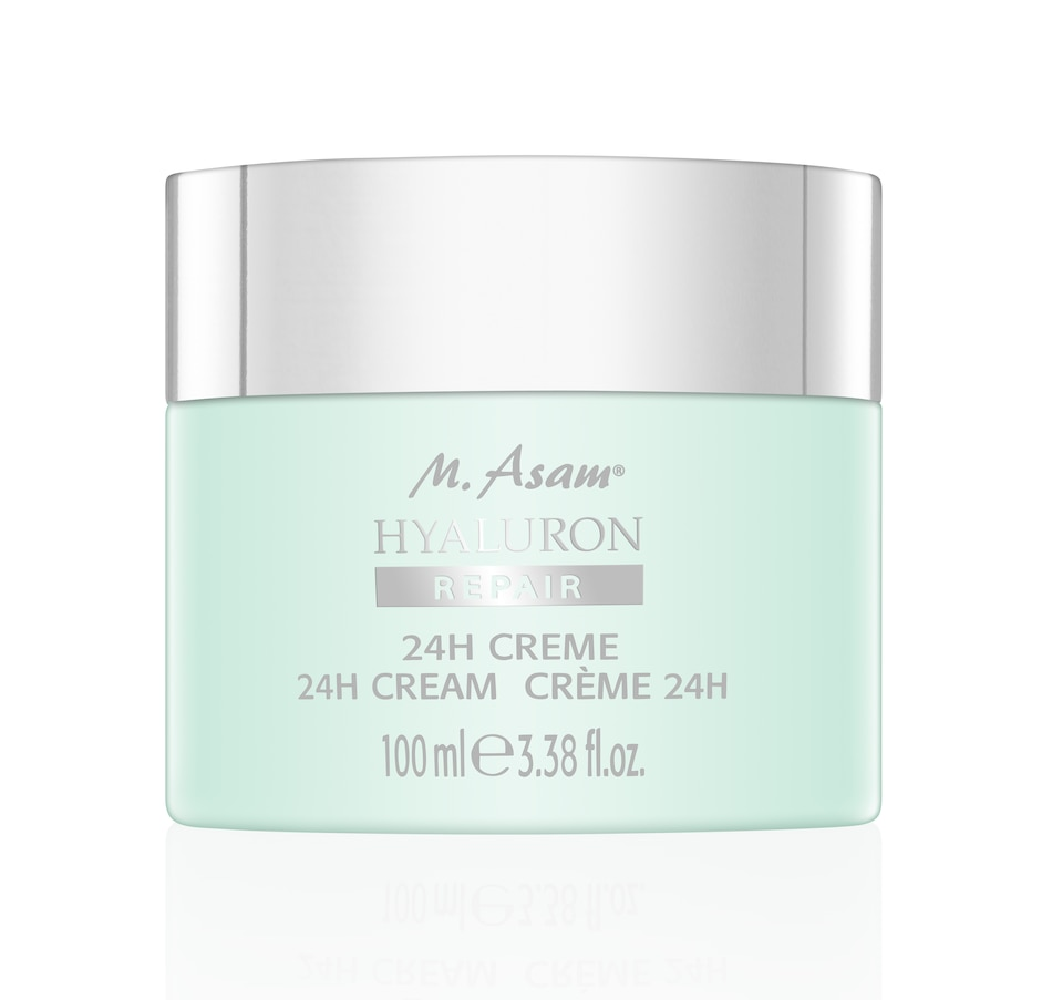 Image 448478.jpg , Product 448-478 / Price $87.99 , M. Asam Hyaluron Repair 24H Cream from M. Asam on TSC.ca's Beauty department