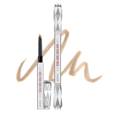 Benefit Goof Proof Brow Deal Duo