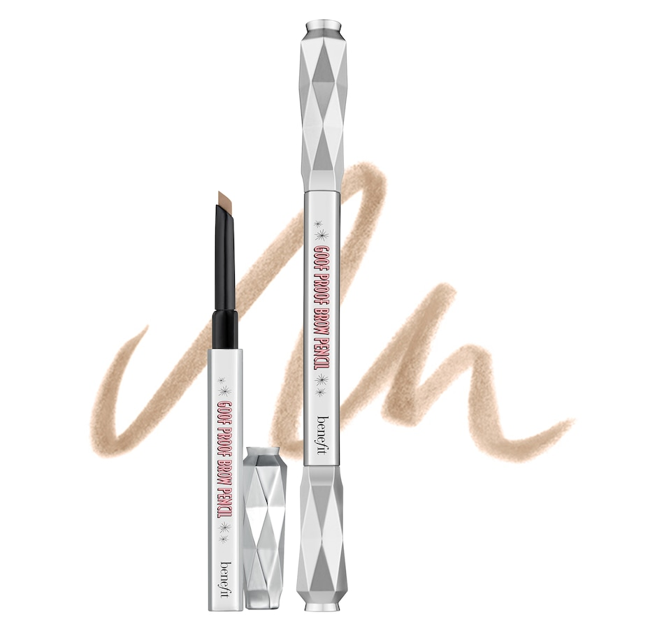 Image 448569_02LHT.jpg , Product 448-569 / Price $32.00 , Benefit Goof Proof Brow Deal Duo from Benefit Cosmetics on TSC.ca's Beauty department