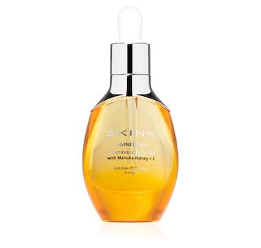 SKINN Manuka Honey Oil