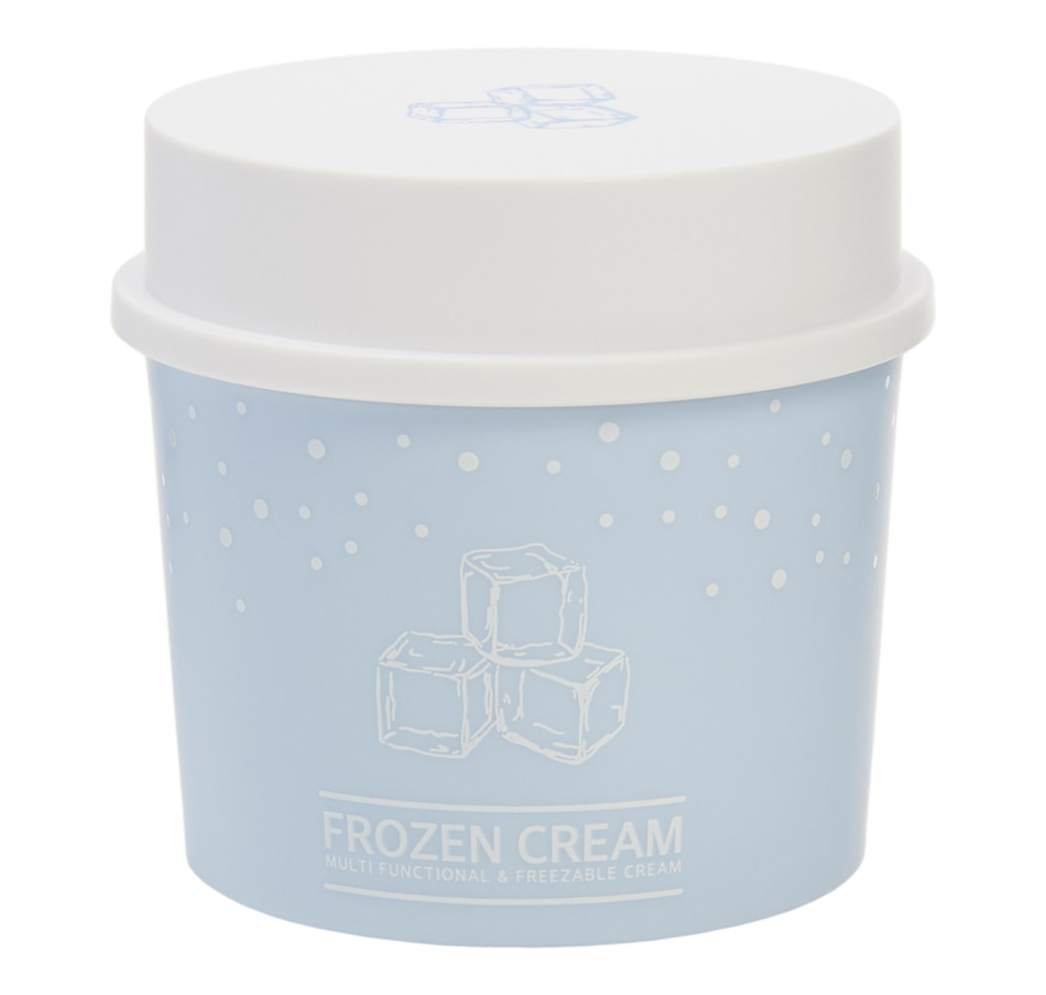 Image 448714.jpg , Product 448-714 / Price $50.00 , The Beauty Spy Vue Du Pulang Frozen Cream - Multifunctional & Freezable Cream from The Beauty Spy on TSC.ca's Beauty department
