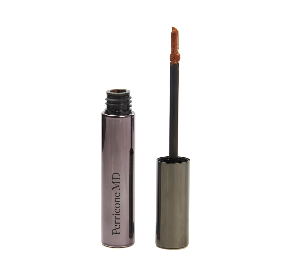 Image 448818_DEE.jpg , Product 448-818 / Price $45.00 , Perricone MD No Makeup Concealer from Perricone MD on TSC.ca's Beauty department