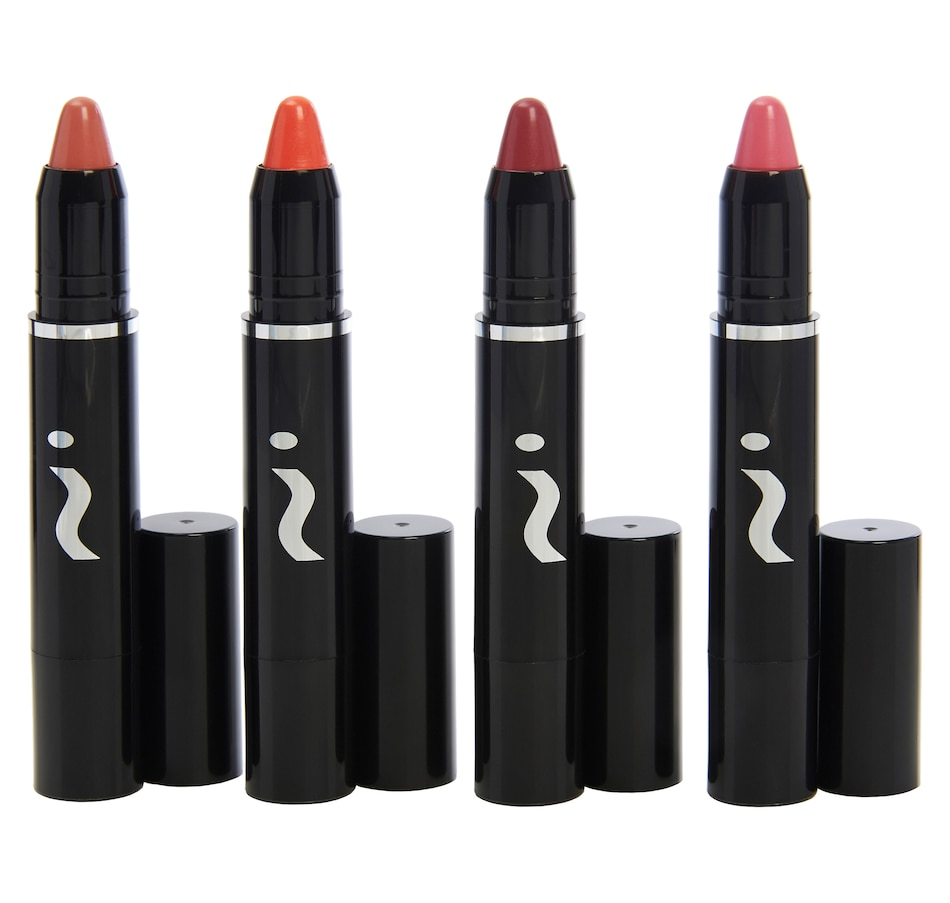 Image 448894.jpg , Product 448-894 / Price $49.00 , SKINN Glosstick 4-Piece Set from SKINN on TSC.ca's Beauty department