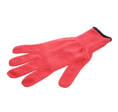 Sultra Styling Glove