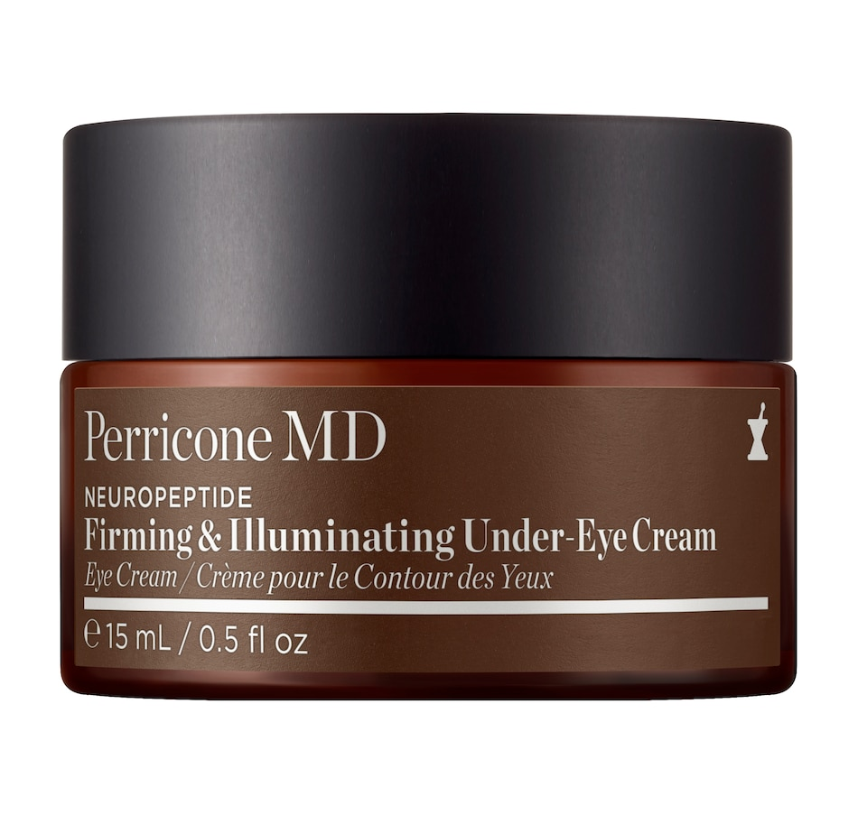 Image 449366.jpg , Product 449-366 / Price $204.00 , Perricone MD Neuropeptide Firming and Illuminating Under-Eye Cream - 120-Day Auto Delivery from Perricone MD on TSC.ca's Beauty department