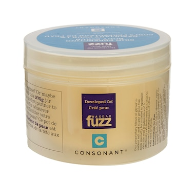 Consonant Skin Perfecting Body Scrub