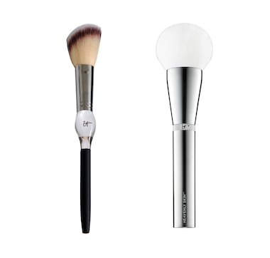 IT Cosmetics Brush Duo