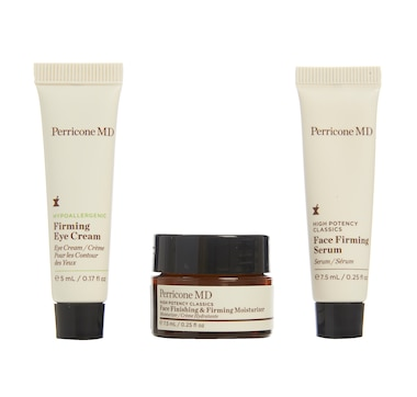 Perricone MD 3-Piece Holiday Collection