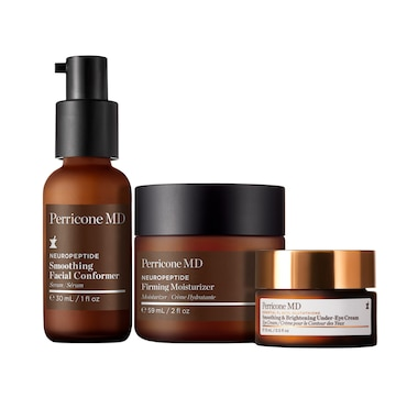 Perricone MD Intensive Treatment System for Face & Eye