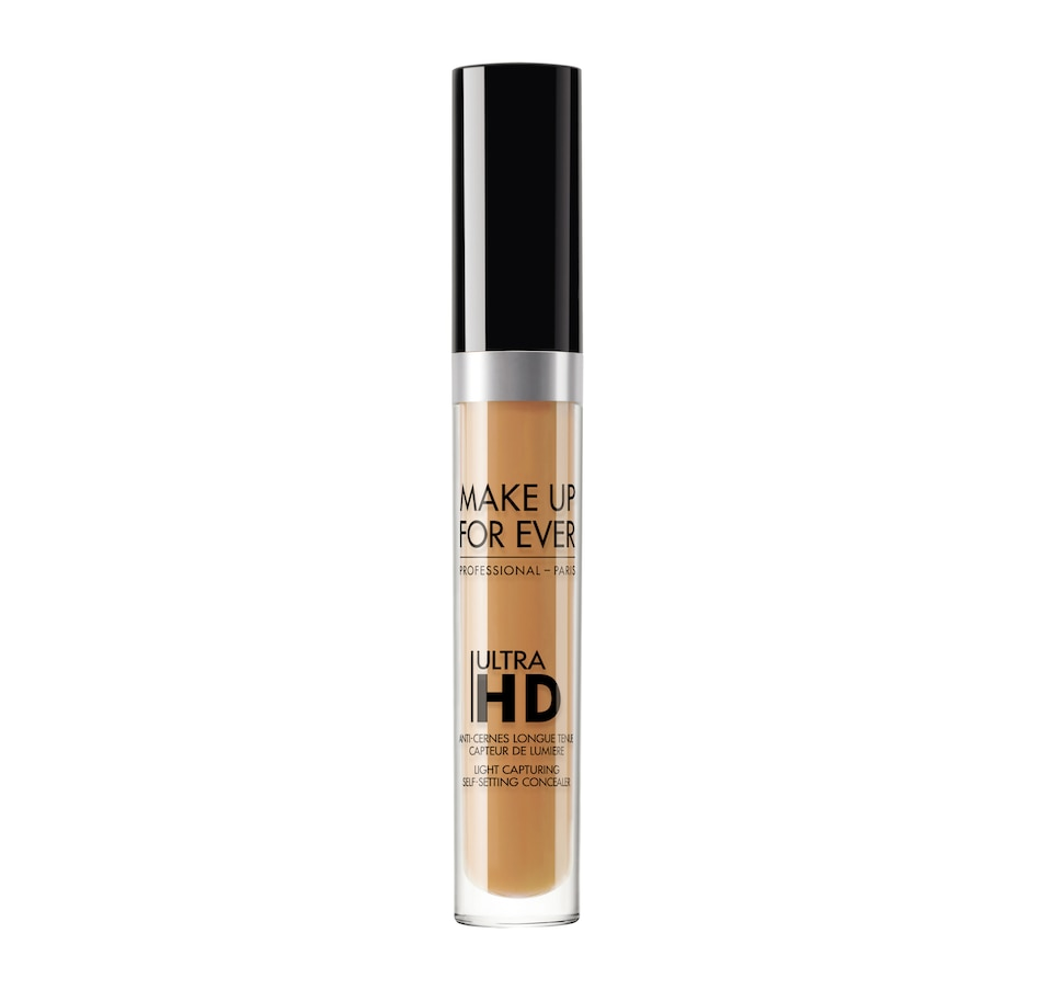 Image 450729_44NTT.jpg , Product 450-729 / Price $35.00 , MAKE UP FOR EVER Ultra HD Concealer from MAKE UP FOR EVER on TSC.ca's Beauty department