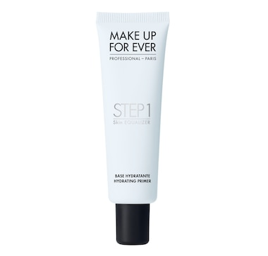 MAKE UP FOR EVER Step 1: Skin Equalizer