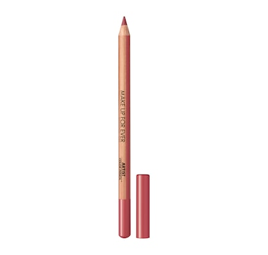 MAKE UP FOR EVER Artist Color Multi-Use Matte Pencil