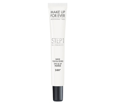 MAKE UP FOR EVER Step 1: Eye & Lip Primer