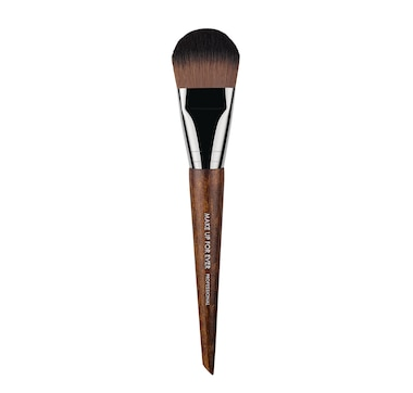 MAKE UP FOR EVER Foundation Brush Large #108
