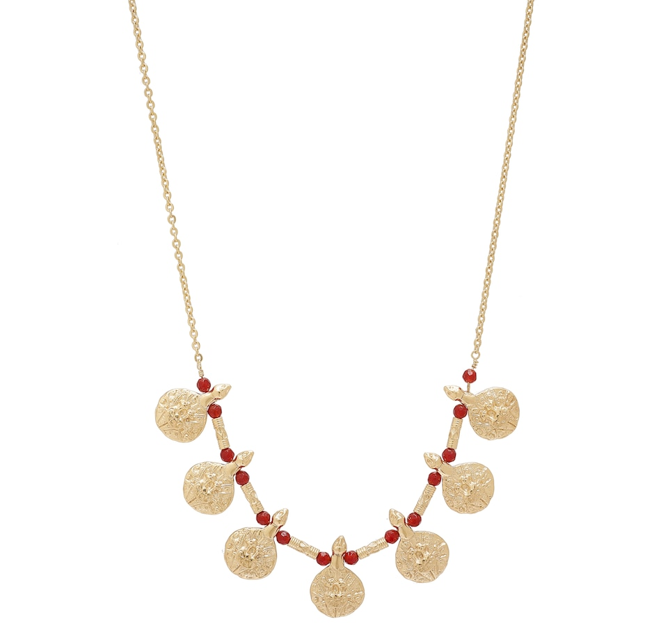 motherhood jewellery necklace the of productdetails image product price necklaces wag symbol pages bazaar buy grand