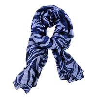 Sigal Style Scarf