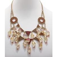 Rita Tesolin The Regal Necklace