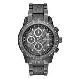 Relic Ryder Chronograph Men's Watch