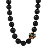 Heidi Daus Beaded Beauty Necklace