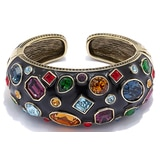 Heidi Daus Beaded Beauty Bracelet