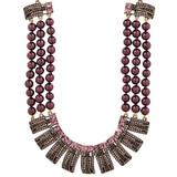 Heidi Daus U Gotta Have It Necklace