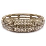 Heidi Daus Crystalicious Bracelet