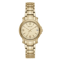 Relic Matilda Bracelet Strap Ladies Watch