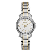 Relic Matilda Bracelet Strap Ladies' Watch