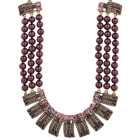 Heidi Daus U Gotta Have It Necklace
