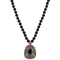 Heidi Daus Sparkling Celebration Necklace