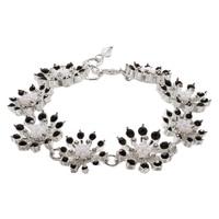 Napier Wildflower Bracelet
