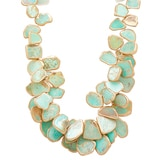 Hillberg & Berk Alia Necklace