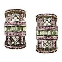 Heidi Daus Everyday Elegance Earrings