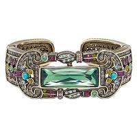 Heidi Daus Discerning Style Bracelet