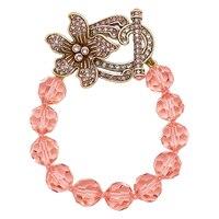 Heidi Daus Perennial Favourite Bracelet