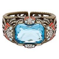 Bracelet Oh So Koi de Heidi Daus