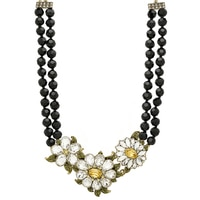 Collier Forget Me Not de Heidi Daus