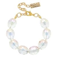 Shay Lowe Everyday Elegance Statement Bracelet
