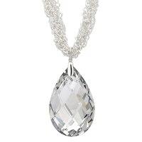 Shay Lowe Jewellery Glamour Twist Statement Necklace