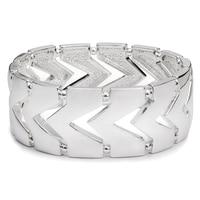 GLAMOUR Nina Stretch Bracelet