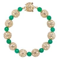 Jewellery of The Grand Bazaar Prayer Bead Bracelet