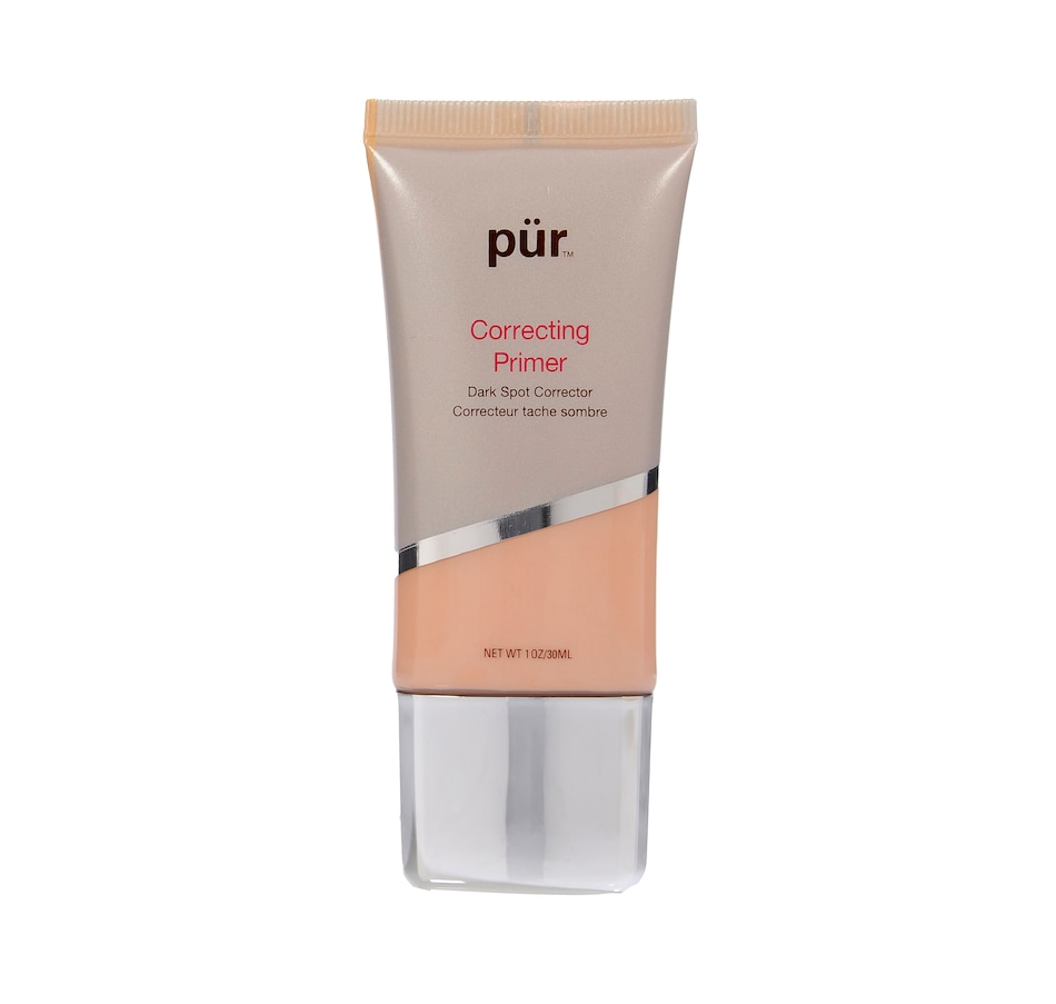 Image 461003_PCH.jpg , Product 461-003 / Price $36.00 , Pür Cosmetics Colour Correcting Primer from Pür  on TSC.ca's Beauty department