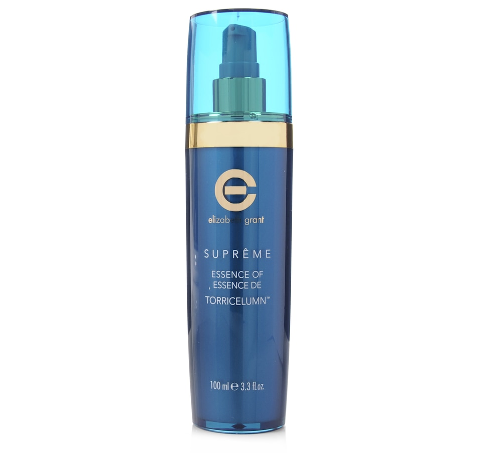 Image 461587.jpg , Product 461-587 / Price $200.00 , Elizabeth Grant Supreme Essence of Torricelumn from Suprême on TSC.ca's Beauty department