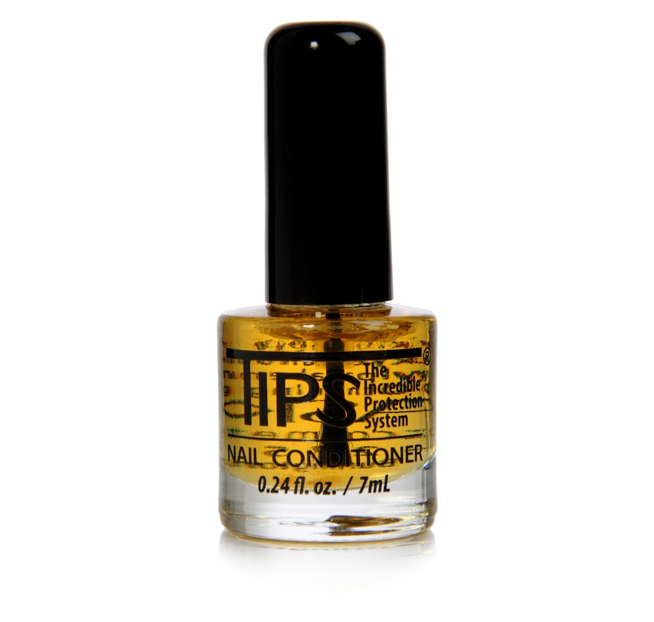 Image 462953.jpg , Product 462-953 / Price $21.00 , TIPS Nail Conditioner from TIPS on TSC.ca's Beauty department