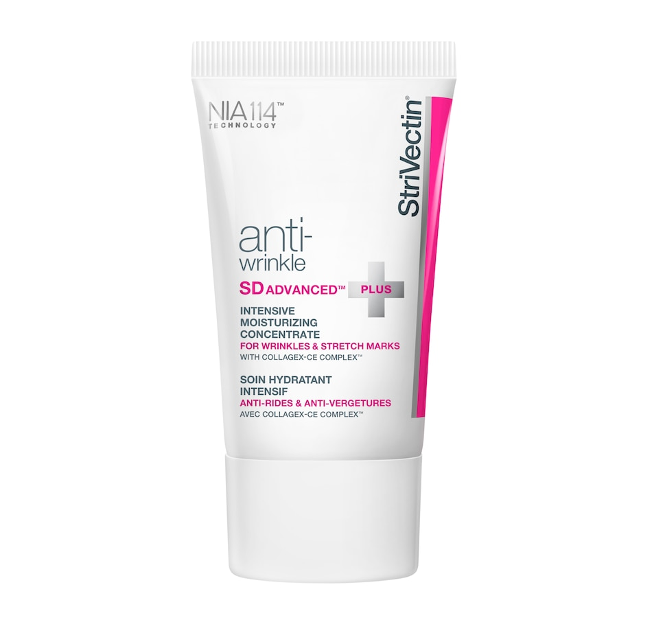Image 475534.jpg , Product 475-534 / Price $85.00 , StriVectin SD Advanced Plus Intensive Moisturizing Concentrate for Wrinkles & Stretch Marks from StriVectin on TSC.ca's Beauty department